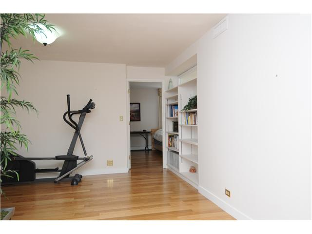 Photo 13: 10010 119 ST in EDMONTON: Zone 12 Condo for sale (Edmonton)  : MLS(r) # E3360812