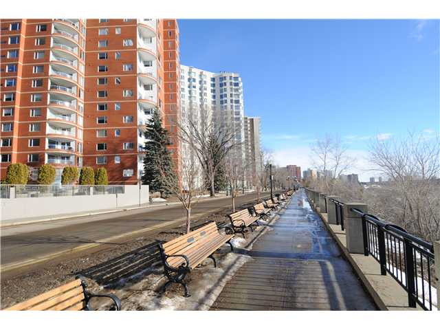 Photo 16: 10010 119 ST in EDMONTON: Zone 12 Condo for sale (Edmonton)  : MLS(r) # E3360812