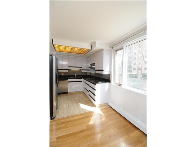 Photo 4: 10010 119 ST in EDMONTON: Zone 12 Condo for sale (Edmonton)  : MLS(r) # E3360812