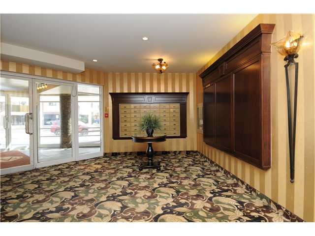 Photo 15: 10010 119 ST in EDMONTON: Zone 12 Condo for sale (Edmonton)  : MLS(r) # E3360812