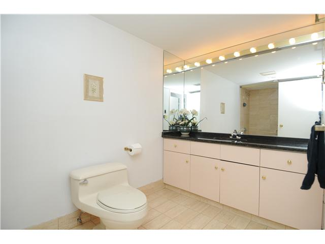 Photo 9: 10010 119 ST in EDMONTON: Zone 12 Condo for sale (Edmonton)  : MLS(r) # E3360812