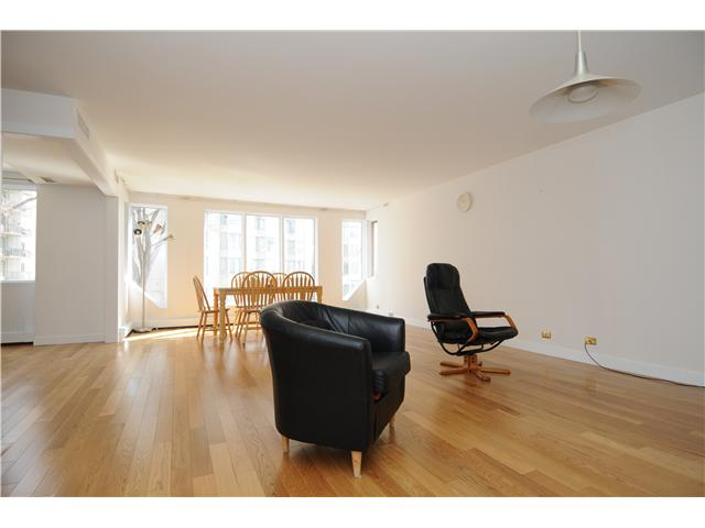 Photo 7: 10010 119 ST in EDMONTON: Zone 12 Condo for sale (Edmonton)  : MLS(r) # E3360812