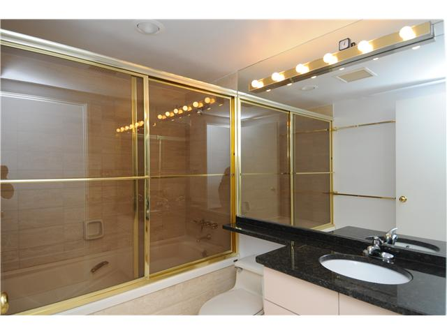 Photo 11: 10010 119 ST in EDMONTON: Zone 12 Condo for sale (Edmonton)  : MLS(r) # E3360812