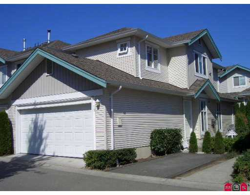 FEATURED LISTING: 6747 137TH Street Surrey