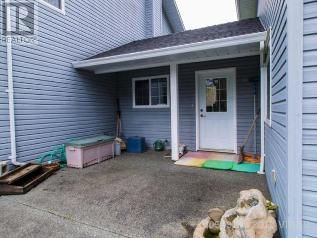 Photo 23: 2386 MORLAND ROAD in NANAIMO: House for sale : MLS(r) # 405092