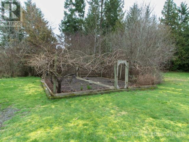 Photo 57: 2386 MORLAND ROAD in NANAIMO: House for sale : MLS(r) # 405092