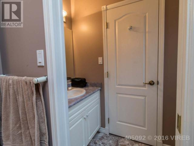Photo 37: 2386 MORLAND ROAD in NANAIMO: House for sale : MLS(r) # 405092