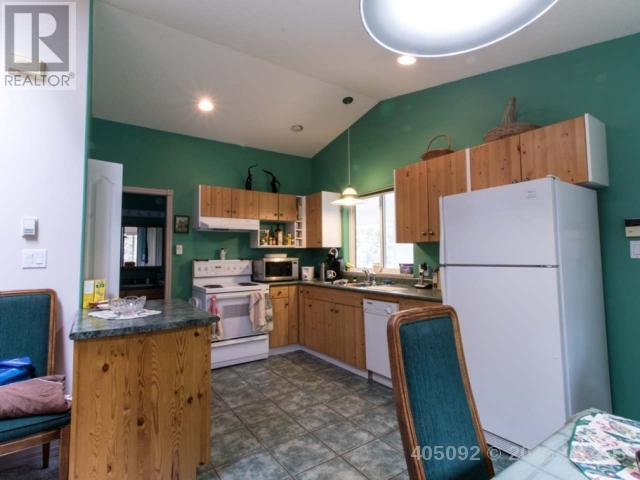 Photo 29: 2386 MORLAND ROAD in NANAIMO: House for sale : MLS(r) # 405092