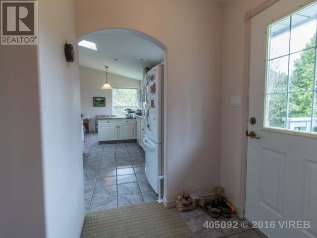 Photo 39: 2386 MORLAND ROAD in NANAIMO: House for sale : MLS(r) # 405092