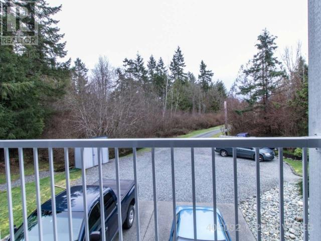 Photo 35: 2386 MORLAND ROAD in NANAIMO: House for sale : MLS(r) # 405092