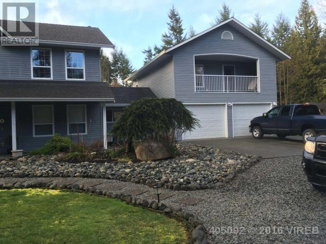 Photo 51: 2386 MORLAND ROAD in NANAIMO: House for sale : MLS(r) # 405092