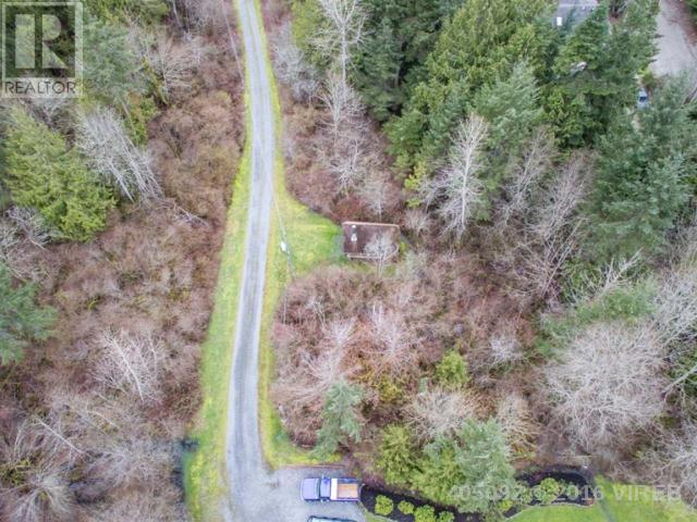 Photo 59: 2386 MORLAND ROAD in NANAIMO: House for sale : MLS(r) # 405092