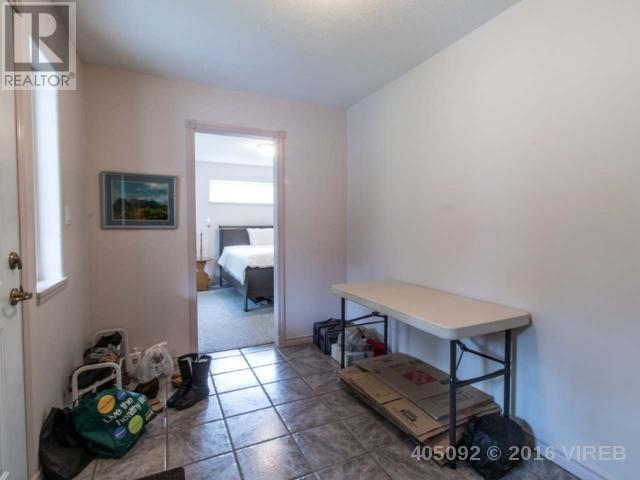 Photo 16: 2386 MORLAND ROAD in NANAIMO: House for sale : MLS(r) # 405092