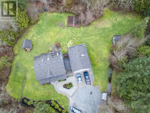Photo 58: 2386 MORLAND ROAD in NANAIMO: House for sale : MLS(r) # 405092