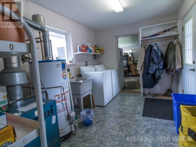 Photo 25: 2386 MORLAND ROAD in NANAIMO: House for sale : MLS(r) # 405092