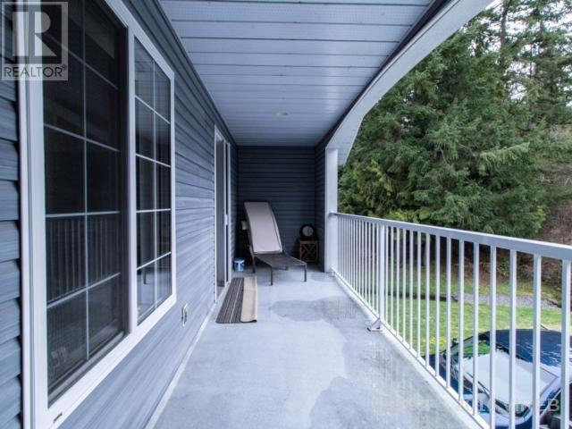 Photo 34: 2386 MORLAND ROAD in NANAIMO: House for sale : MLS(r) # 405092