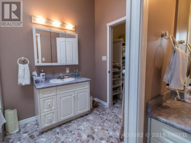 Photo 21: 2386 MORLAND ROAD in NANAIMO: House for sale : MLS(r) # 405092