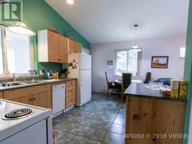 Photo 30: 2386 MORLAND ROAD in NANAIMO: House for sale : MLS(r) # 405092