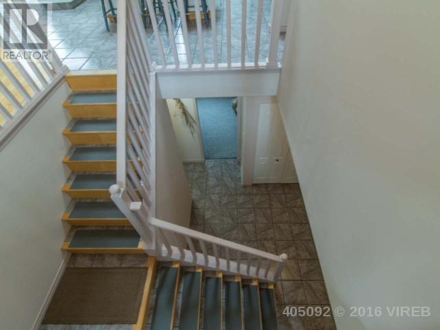 Photo 13: 2386 MORLAND ROAD in NANAIMO: House for sale : MLS(r) # 405092