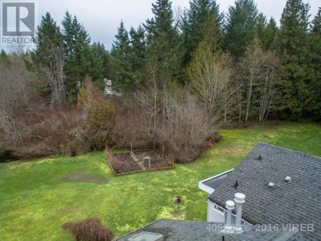 Photo 56: 2386 MORLAND ROAD in NANAIMO: House for sale : MLS(r) # 405092