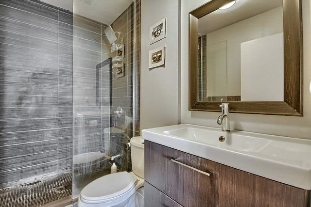 Photo 5: 38 Niagara St Unit #404 in Toronto: Waterfront Communities C1 Condo for sale (Toronto C01)  : MLS(r) # C3546275