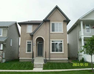 Main Photo:  in CALGARY: McKenzie Towne Residential Detached Single Family for sale (Calgary)  : MLS(r) # C3215915