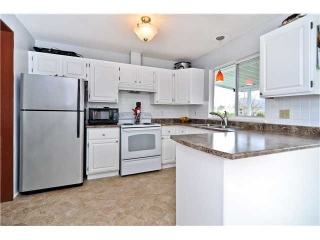 "Main Photo: 11944 MEADOWLARK Drive in Maple Ridge: Cottonwood MR House for sale in ""COTTONWOOD MR"" : MLS(r) # V997938"