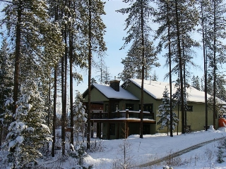 Main Photo: 143 Forest Crowne Terrace in Kimberley: Marysville House for sale : MLS(r) # 2204168