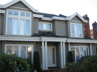 Main Photo: 2732 W 35TH AV in Vancouver: MacKenzie Heights House for sale (Vancouver West)  : MLS® # V1045097