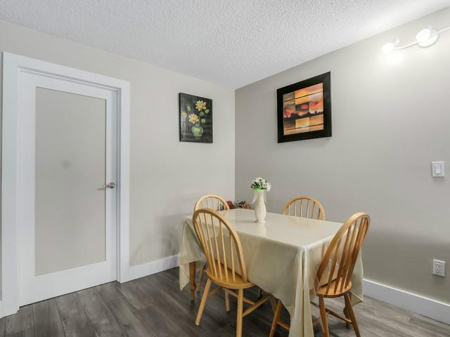 Photo 4: # 203 340 NINTH ST in New Westminster: Uptown NW Condo for sale : MLS(r) # V1113065