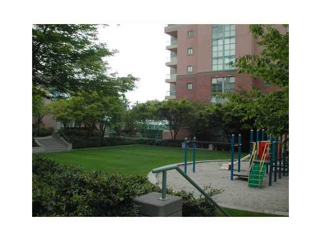 Main Photo: # 402 3055 CAMBIE ST in Vancouver: Fairview VW Condo for sale (Vancouver West)  : MLS®# V1128549