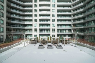 Main Photo: 19 Grand Trunk Cres Unit #3903 in Toronto: Waterfront Communities C1 Condo for sale (Toronto C01)  : MLS(r) # C3765918