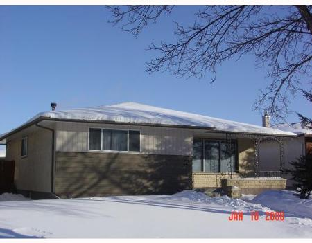 Main Photo: 55 JAMES CARLTON: Residential for sale (Maples)  : MLS® # 2800744
