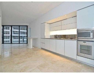 "Main Photo: 1506 838 W HASTINGS Street in Vancouver: Downtown VW Condo for sale in ""JAMESON HOUSE"" (Vancouver West)  : MLS(r) # V1007981"