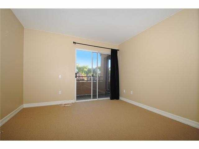 Photo 6: RANCHO BERNARDO Home for sale or rent : 2 bedrooms : 15263 MATURIN #1 in San Diego