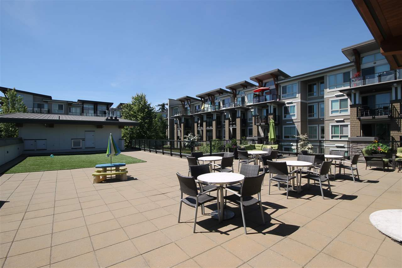 Photo 19: 207 6688 120 STREET in Surrey: West Newton Condo for sale : MLS(r) # R2073827