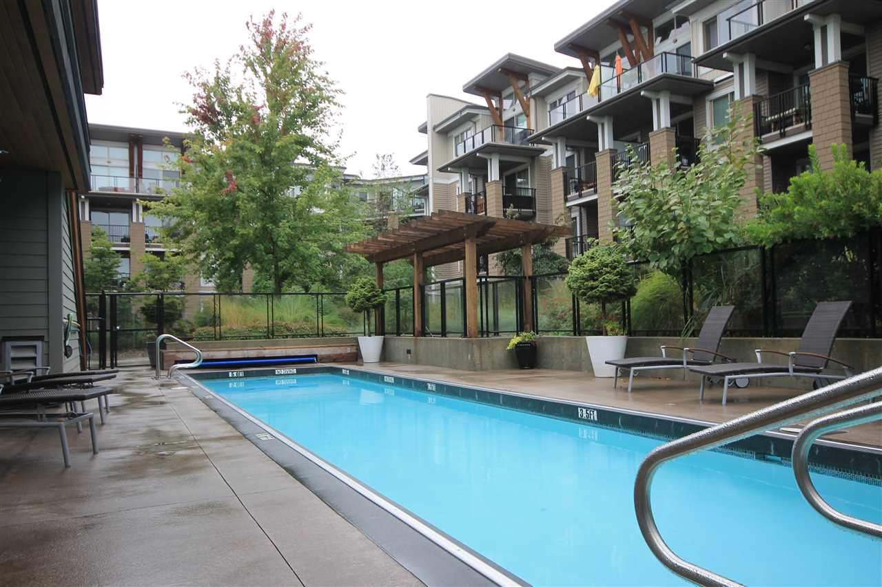 Photo 17: 207 6688 120 STREET in Surrey: West Newton Condo for sale : MLS(r) # R2073827
