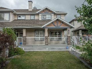 Main Photo: 1351 Rutherford Road in Edmonton: House for sale