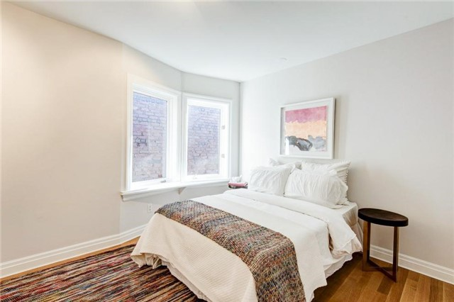 Photo 11: 41 Grandview  Ave in Toronto: North Riverdale Freehold for sale (Toronto E01)  : MLS(r) # E3683564