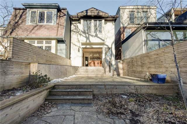 Photo 18: 41 Grandview  Ave in Toronto: North Riverdale Freehold for sale (Toronto E01)  : MLS(r) # E3683564