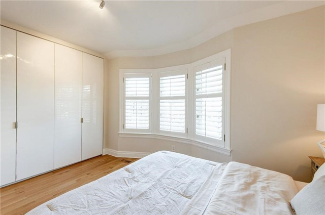 Photo 13: 41 Grandview  Ave in Toronto: North Riverdale Freehold for sale (Toronto E01)  : MLS(r) # E3683564