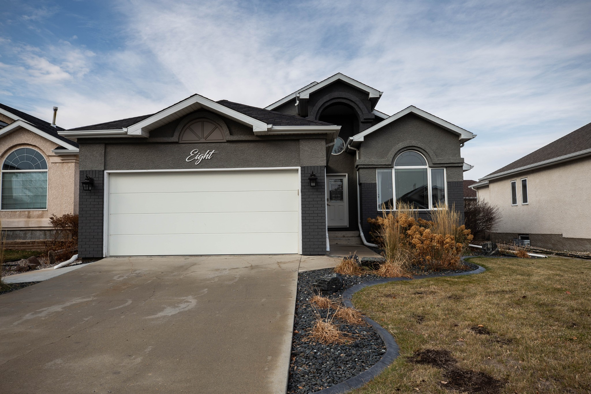 FEATURED LISTING: 8 Copperstone Crescent Winnipeg