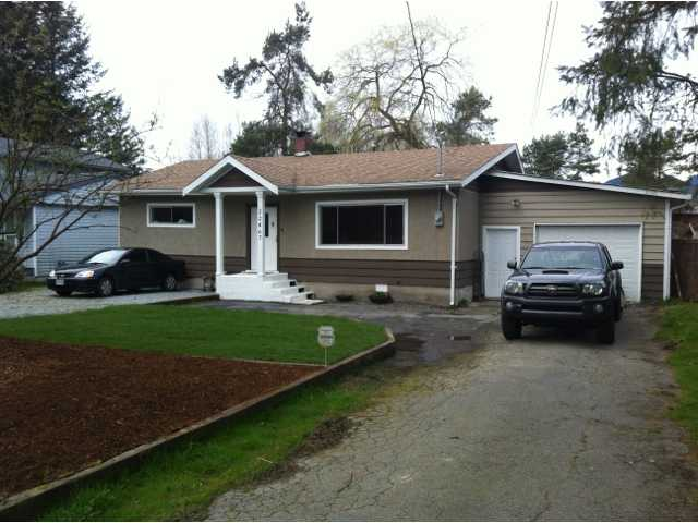 "Photo 9: 22467 136TH Avenue in Maple Ridge: Silver Valley House for sale in ""SILVER VALLEY"" : MLS® # V946860"