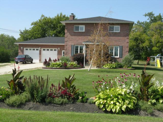 Main Photo: 2432 RALEIGH Street in ESTPAUL: Birdshill Area Residential for sale (North East Winnipeg)  : MLS(r) # 1217779
