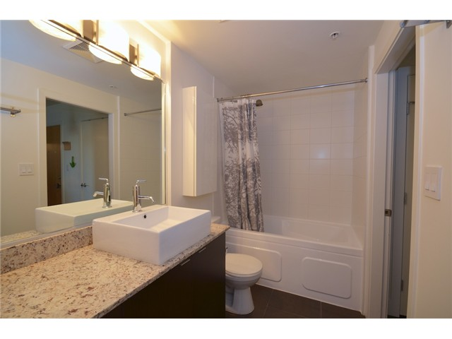 "Photo 8: 312 298 E 11TH Avenue in Vancouver: Mount Pleasant VE Condo for sale in ""Sophia"" (Vancouver East)  : MLS® # V971207"