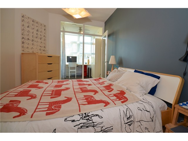 "Photo 6: 312 298 E 11TH Avenue in Vancouver: Mount Pleasant VE Condo for sale in ""Sophia"" (Vancouver East)  : MLS® # V971207"