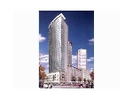 Main Photo: 907 610 GRANVILLE Street in Vancouver: Downtown VW Condo for sale (Vancouver West)  : MLS(r) # V999353