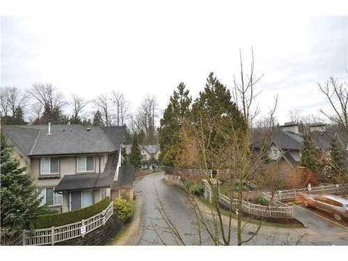 Photo 10: 20 8415 CUMBERLAND Place in Burnaby East: The Crest Home for sale ()  : MLS® # V930578
