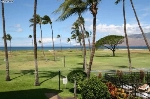 Main Photo: 938 S. Kihei #232 in MAUI: Condo for sale : MLS® # 357549