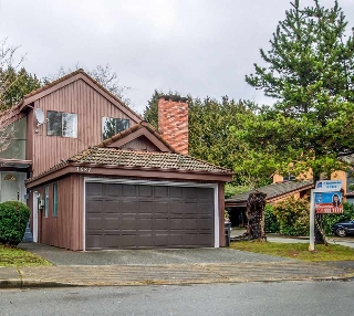 Main Photo: 3687 HENNEPIN AVENUE in Vancouver: Killarney VE House for sale (Vancouver East)  : MLS® # R2025542